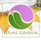 Terme Slovenia