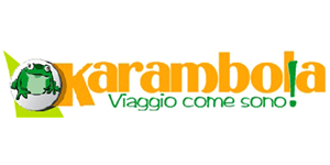 Tour Operators Africa Auto Racing Travel on Karambola Karambola Karambola Tour Operator Karambola Tour Operator