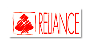 Reliance Reliance Reliance Tour Operator
